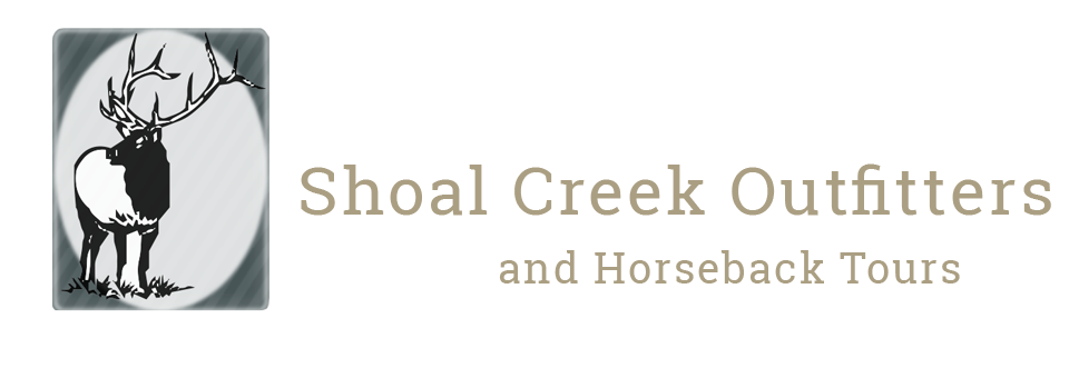Shoal Creek Outfitters